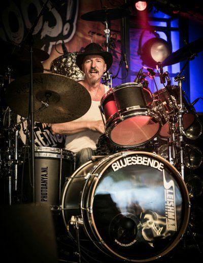 Drummer.nl