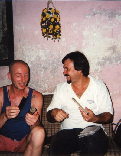 Havana-Nico+Pepe