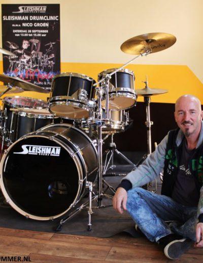 Sleishman-Pro-Drums